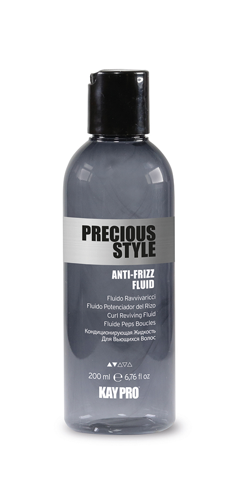 21302_ANTI-FRIZZ FLUID Curl Reviving Fluid