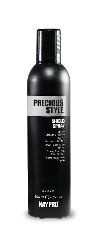 21313_SHIELD SPRAY Thermal Protective Spray